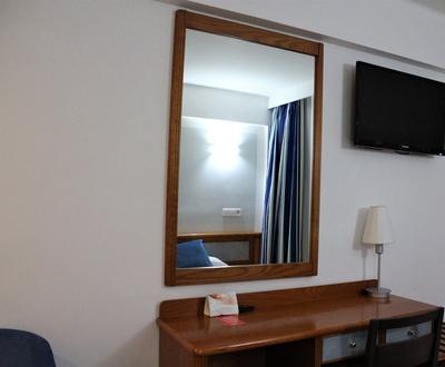 Room Marbel Hotel